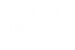 Brand Impact Group